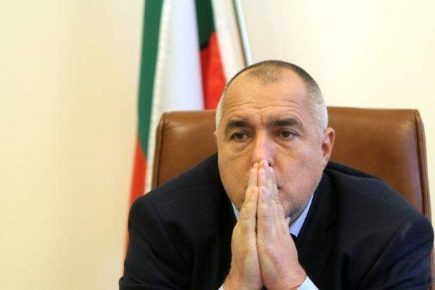 Болгария ищет деньги для «Росатома» в Иране