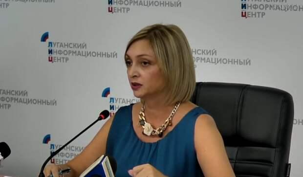 ЛНР итоги 31 августа — 5 сентября: степные пожары, ГП обнаружила схрон