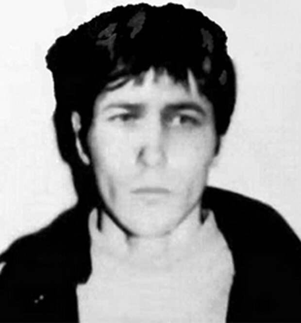 «Живым не брать!»: как охотились на беглого маньяка в 1981 г.