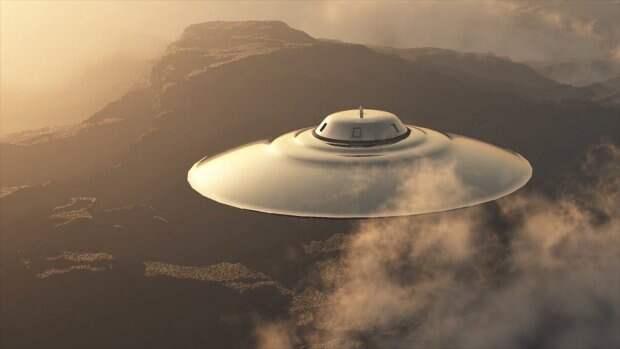 Почему голливудские инопланетяне мечтают разбомбить США: шокирующая правда (4 фото)