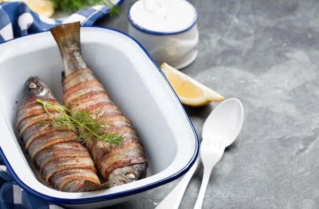 Еда с дымком с костра и мангала. Вместо шашлыка готовим рагу, шакшуку и другие блюда