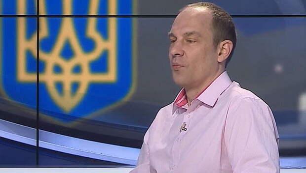 Минус миллион граждан: Тупость украинских «ястребов» возмутила даже Окару