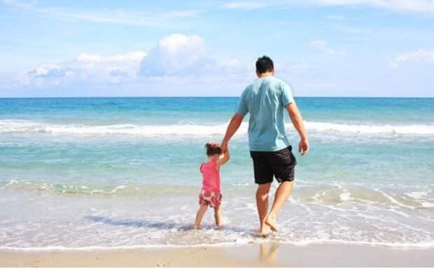 Психолог рассказала, чем опасен отказ от отпуска