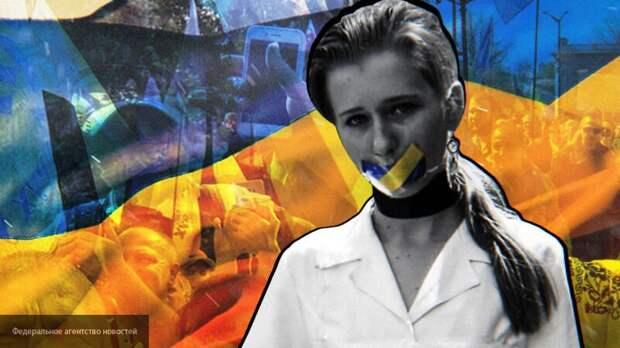 Острый вопрос одессита о России в телеэфире ошарашил ведущих украинского ТВ