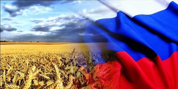 Без русской составляющей незалежная Украина закончится, так толком и не начавшись