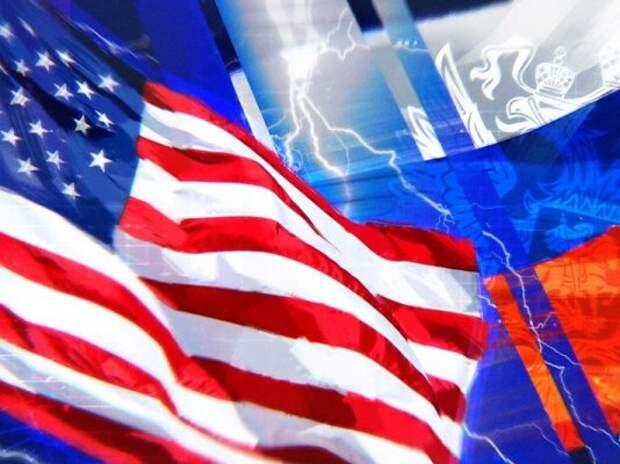 Михеев объяснил, как Москва может перехватить инициативу у США и разрушить их планы