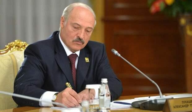 Эксперт Марголин: президентом Лукашенко манипулируют раздуванием истории с покушением