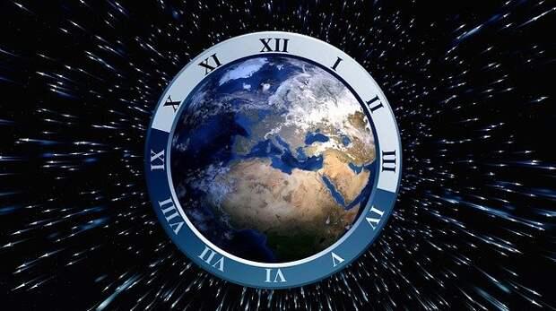 В Лианозовском парке пройдет экологическая акция «Час Земли»