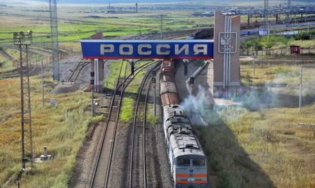 Пост иностранца об огромных заслугах РФ вызвал бурю в Сети