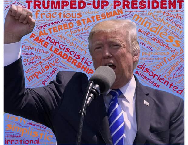Президентская гонка в США: социология против выборщиков