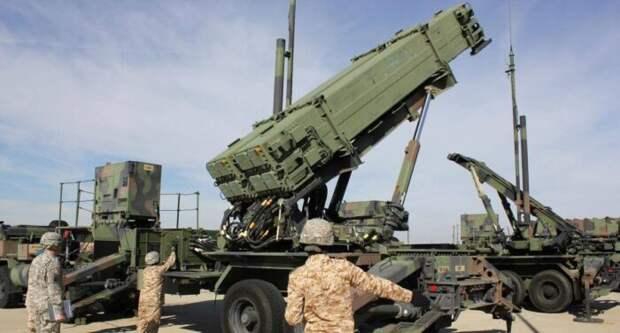 Российский стратегический РК «Кедр» прорывает любую американскую ПРО