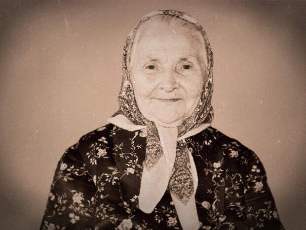 Моя бабушка начала «жить» только после 60 лет и прожила целых 98 лет: 3 вещи, благодаря которым она поменяла свою жизнь