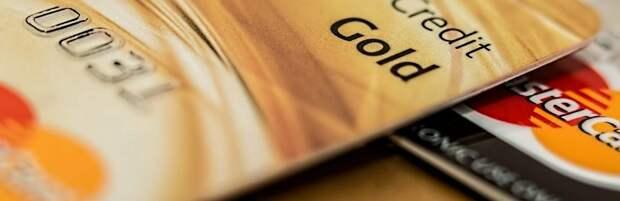 Кассир микрокредитной организации Караганды оформляла займы на подставных лиц