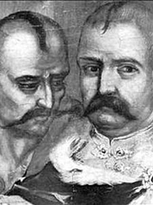 Судный день янычар: взятие Азова казаками в 1637 году