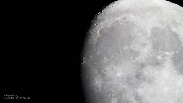 Новую российскую концепцию освоения Луны представят в течение двух недель — Рогозин