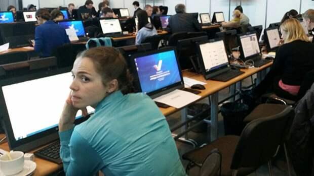 Россияне объяснили, каких специалистов считают наиболее грамотными