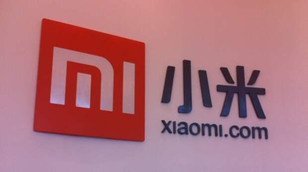 Xiaomi объявила о старте продаж бюджетного флагмана в России