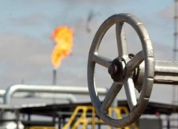 Энергетика Украины переходит на чрезвычайное положение