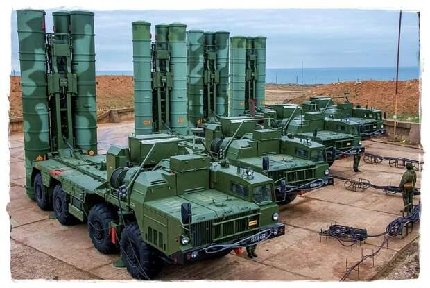 По заявлениям власти, в России самая современная армия с самым современным вооружением в мире! А если правильно посчитать?