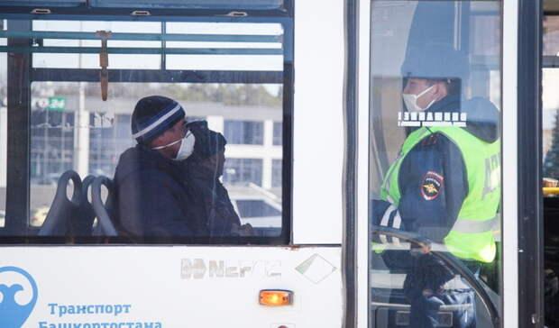 ВОмской области официально ввели QR-коды вобщественном транспорте