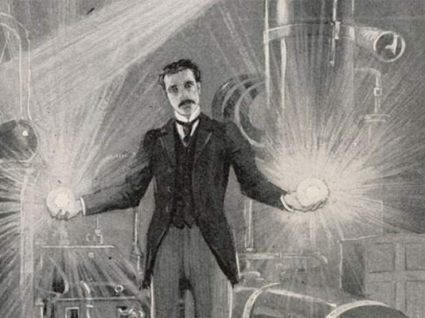 Война против гениев науки