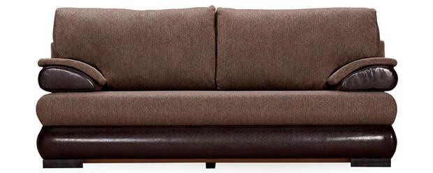 как выбрать диван (3) (700x280, 160Kb)