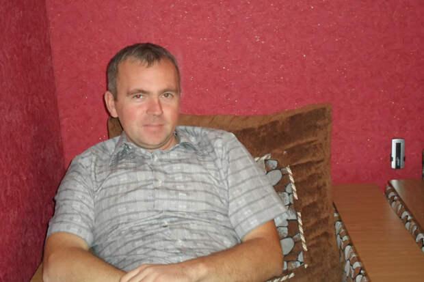 Житель Курской области отсудил увологжанина 700 тысяч заскрученный пробег автомобиля