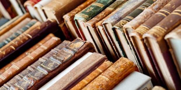 График работы библиотеки на Туристской изменится в период переписи населения