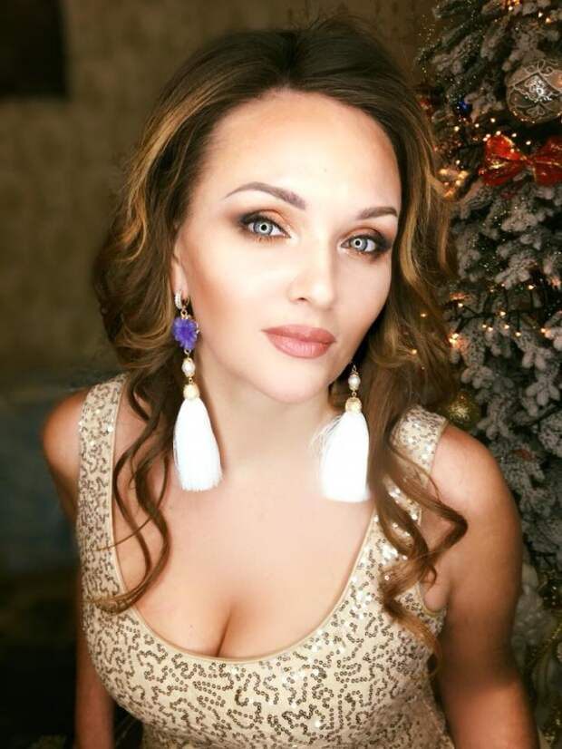Тараненко заработала уголовное дело