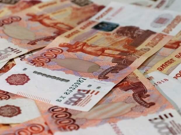 Падение рубля: министр Мантуров рад, россияне не рады