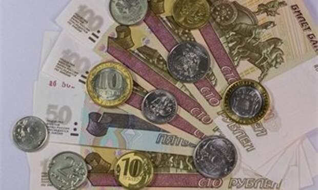 С 1 июля для кировчан вырастут тарифы на услуги ЖКХ