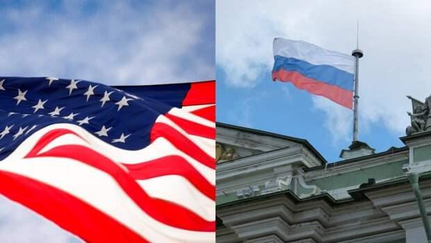 Американец признался в готовности променять Аризону на жизнь в Краснодаре
