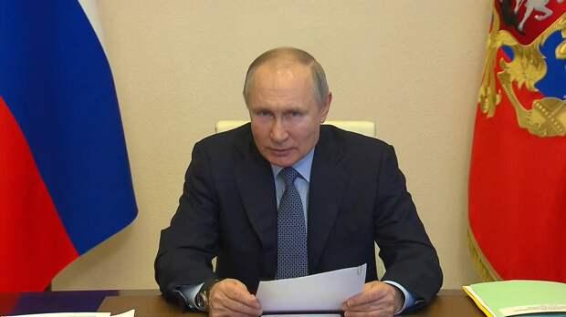 """Этот Байден """"сломался"""", либералов разочаровал, украинцев пидманул и подвёл. А другого нет"""