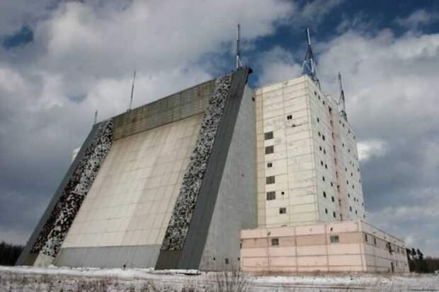 Россия, наконец, получила две военные базы в Белоруссии