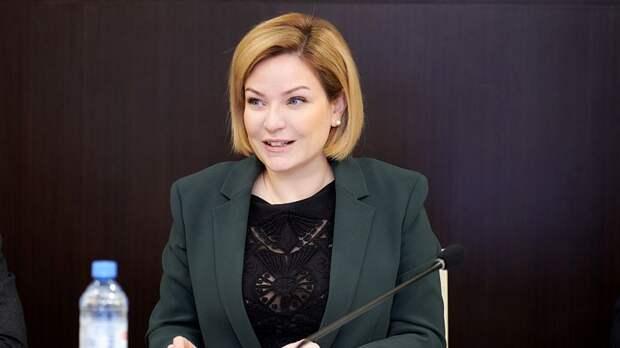 Фото: www.culture.gov.ru