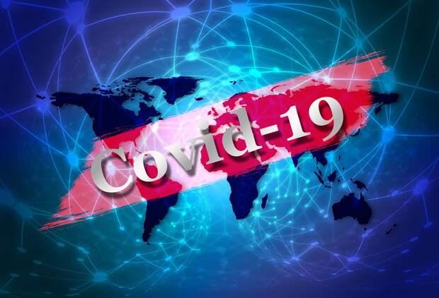 Covid 19 обновление рекомендаций.