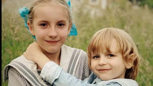 Солнце над семьей Михаила Зощенко