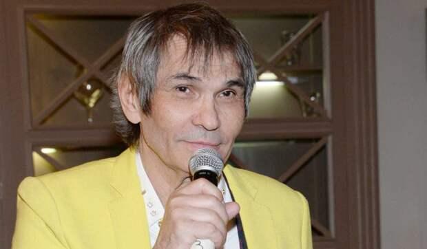 Алибасов намерен отсудить квартиру у Федосеевой-Шукшиной ради будущего ребенка