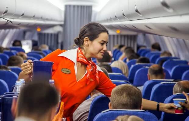 """Руководство """"Аэрофлота"""" успешно следует своей стратегии развития до 2028 года"""