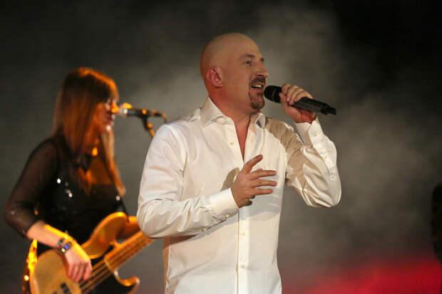 Автор песни «Рюмка водки на столе» рассказал, сколько Лепс заплатил за хит