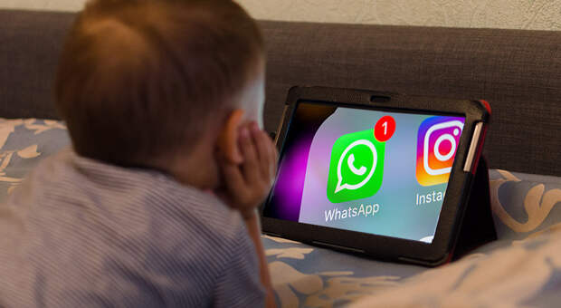 На некоторых смартфонах WhatsApp не будет работать с 1 января