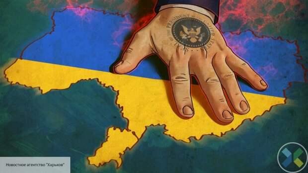 Госдеп США призвал Россию увеличить поставки газа через Украину