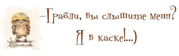 1377658488_frazochki-17 (604x191, 64Kb)