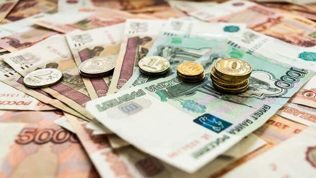 Экономист раскрыл планы американского правительства по подрыву рубля