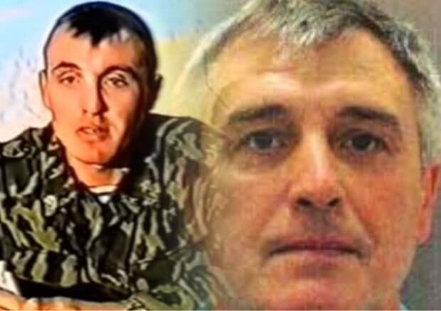 Витязева одним фактом указала, что не так с «доказательствами» по делу Скрипалей