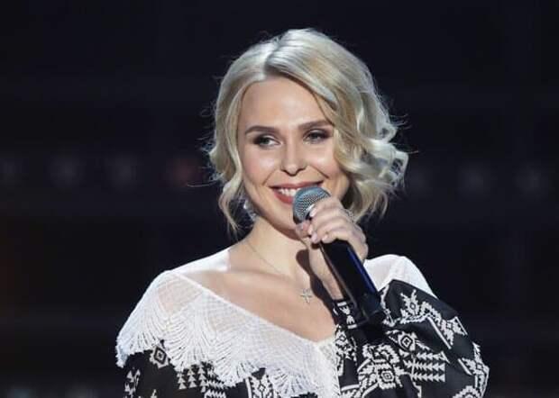Русская Эдит Пиаф, слезы Ельцина и другие факты о Пелагее