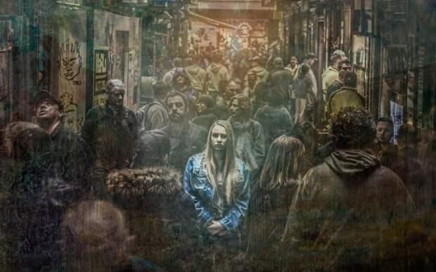 Как в России продают и покупают девственность, что за это грозит?