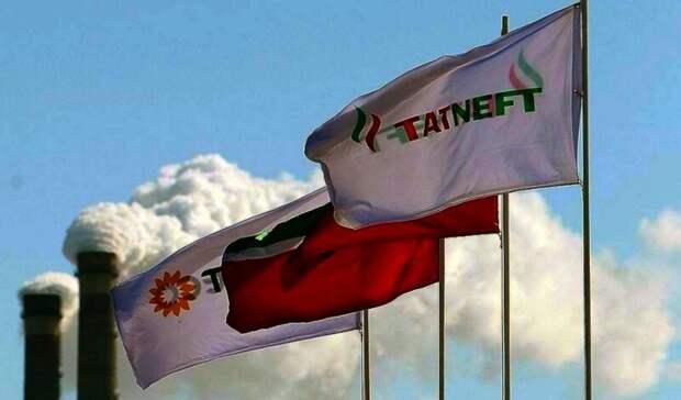 Минниханов: Татарстан заинтересован врасширении поставок вИрак нефтехимии
