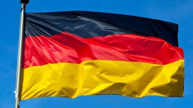 Кандидат напост канцлера вГермании оценил итоги выборов вбундестаг