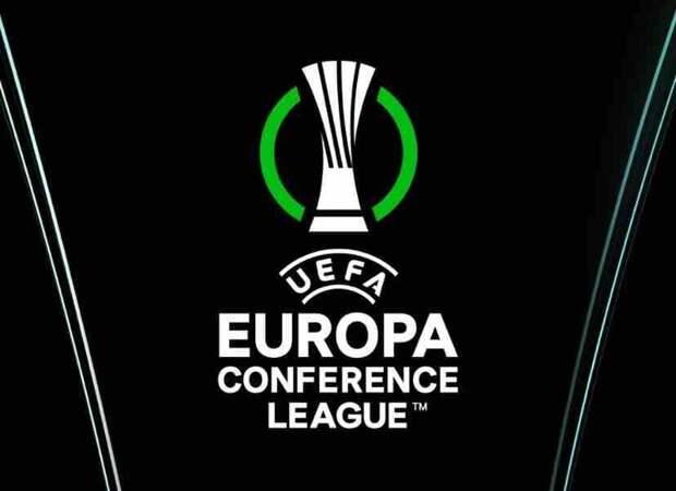 Лига конференций пройдет без российских клубов: вслед за «Рубином» проиграл и «Сочи», упустив заслуженную победу на последней минуте основного времени
